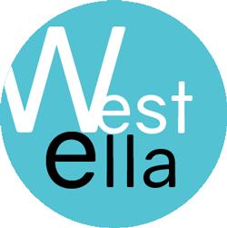 Westella Plumping logo