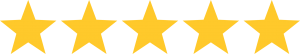 5 star plumbing hull yorkshire